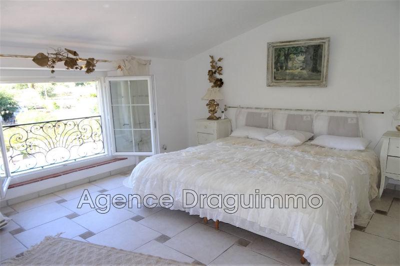 Photo n°9 - Vente Maison villa Draguignan 83300 - 499 000 €