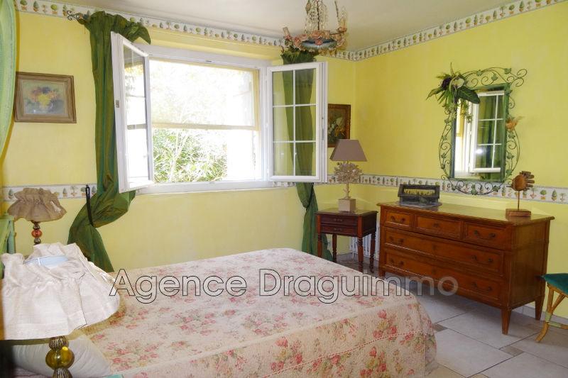 Photo n°12 - Vente Maison villa Draguignan 83300 - 499 000 €