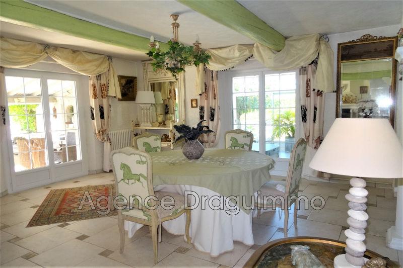 Photo n°6 - Vente Maison villa Draguignan 83300 - 499 000 €