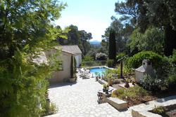 Photos  Maison Villa provençale à vendre Draguignan 83300