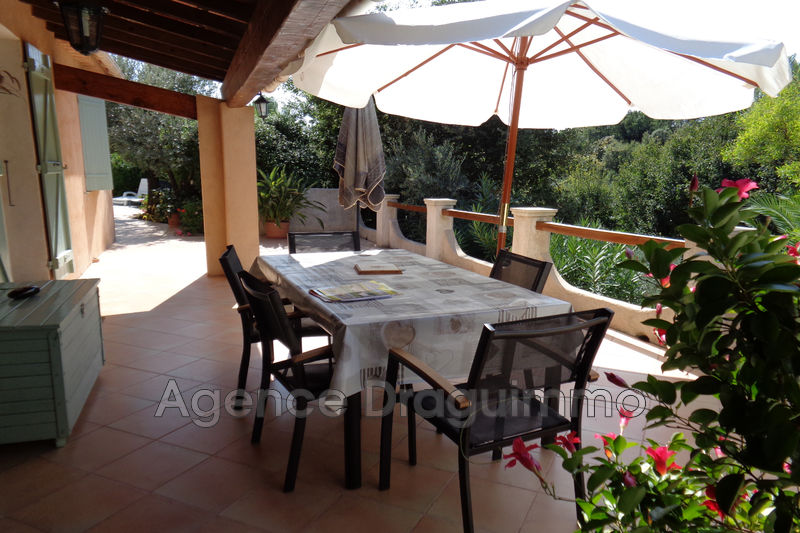 Photo Villa Figanières Proche centre village,   to buy villa  3 bedroom   105 m²