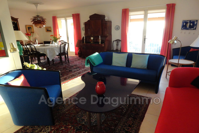 Photo n°6 - Vente Maison villa Draguignan 83300 - 569 000 €