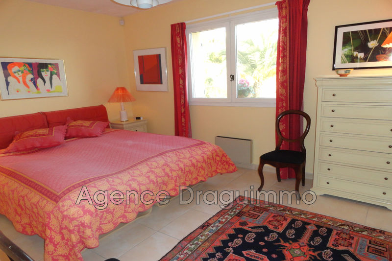 Photo n°8 - Vente Maison villa Draguignan 83300 - 569 000 €