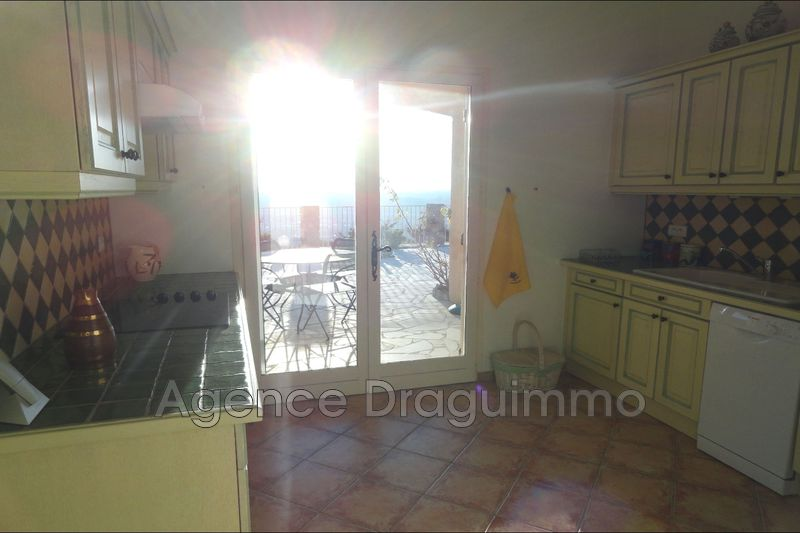 Photo n°11 - Vente Maison villa Draguignan 83300 - 569 000 €