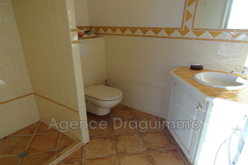 Photo n°13 - Vente Maison villa Draguignan 83300 - 569 000 €