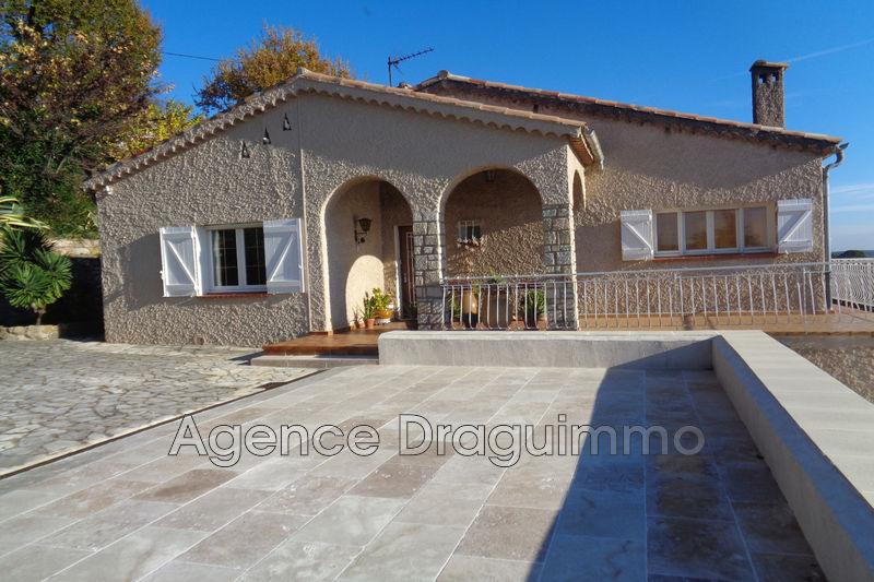Photo n°2 - Vente Maison villa 2 appartements Draguignan 83300 - 350 000 €