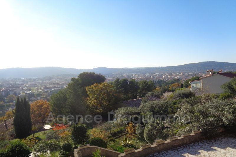 Photo n°3 - Vente Maison villa 2 appartements Draguignan 83300 - 380 000 €