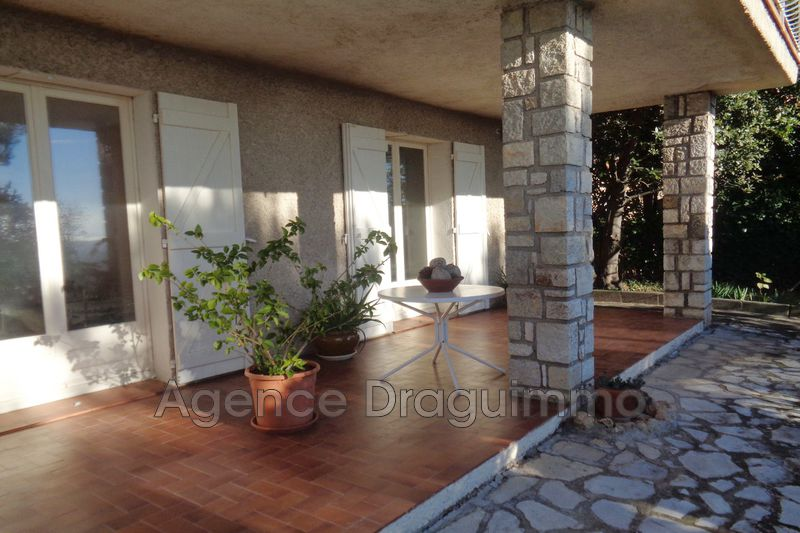 Photo n°9 - Vente Maison villa 2 appartements Draguignan 83300 - 350 000 €