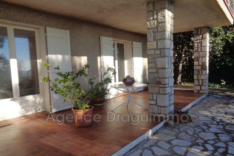 Photo n°8 - Vente Maison villa 2 appartements Draguignan 83300 - 380 000 €