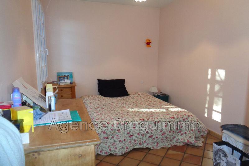 Photo n°8 - Vente Maison villa Flayosc 83780 - 249 000 €