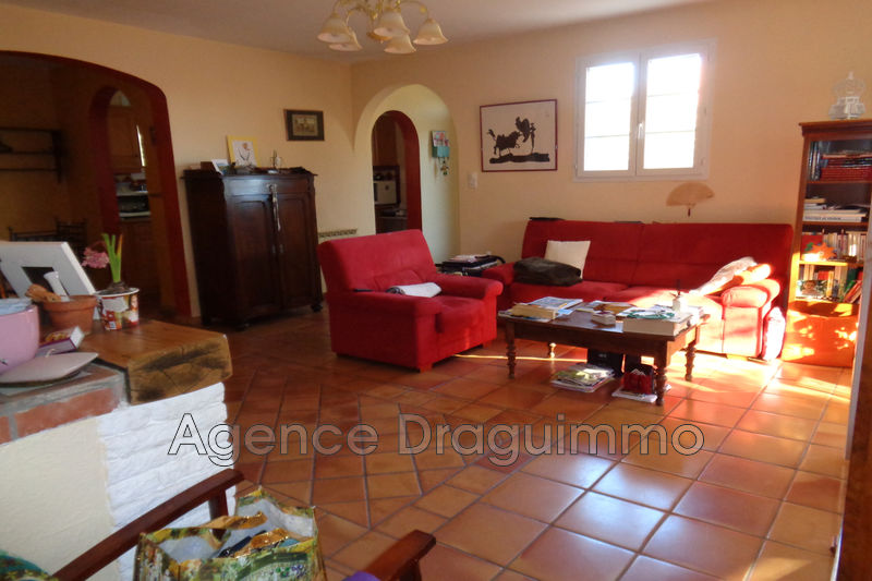 Photo n°5 - Vente Maison villa Flayosc 83780 - 249 000 €