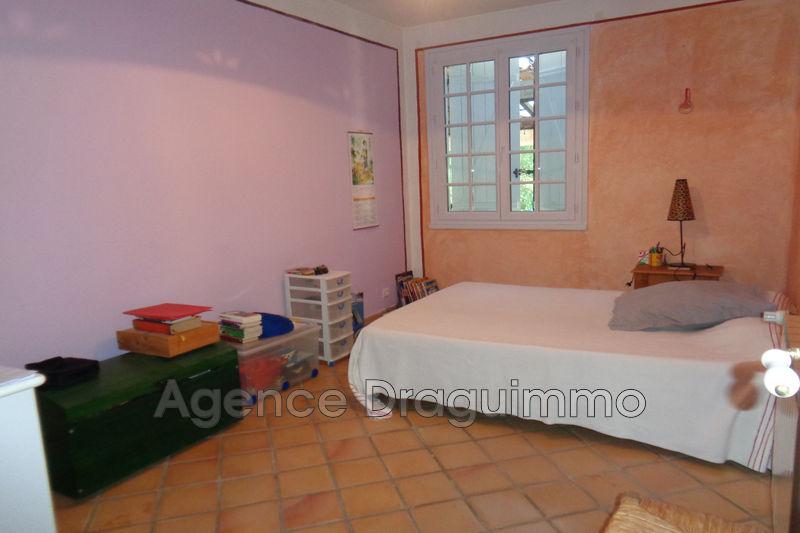 Photo n°7 - Vente Maison villa Flayosc 83780 - 249 000 €