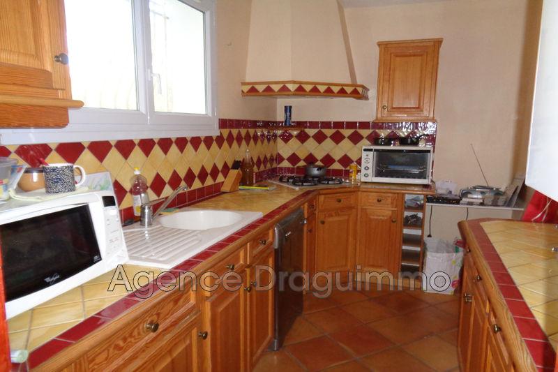Photo n°6 - Vente Maison villa Flayosc 83780 - 249 000 €