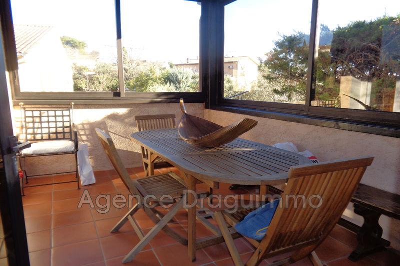 Photo n°4 - Vente Maison villa Flayosc 83780 - 249 000 €
