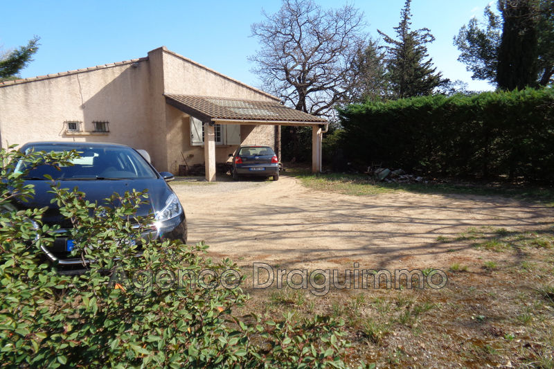 Photo n°1 - Vente Maison villa Flayosc 83780 - 249 000 €