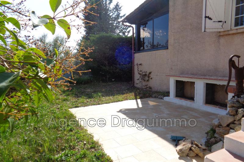 Photo n°3 - Vente Maison villa Flayosc 83780 - 249 000 €