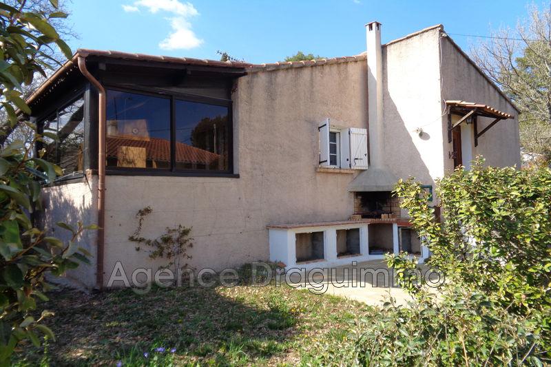 Photo n°2 - Vente Maison villa Flayosc 83780 - 249 000 €