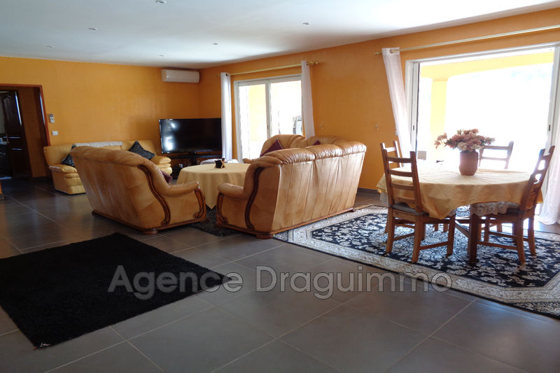 Photo n°5 - Vente maison Draguignan 83300 - 549 000 €