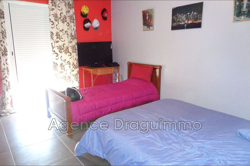 Photo n°8 - Vente maison Draguignan 83300 - 549 000 €