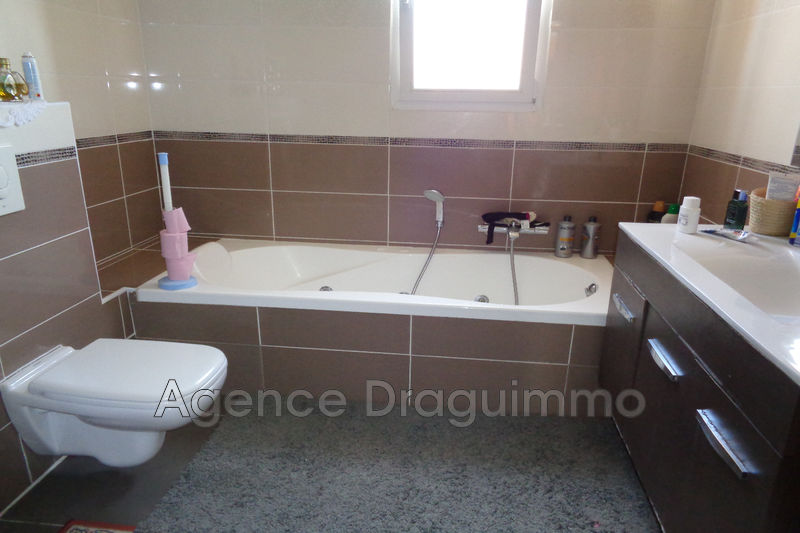 Photo n°10 - Vente maison Draguignan 83300 - 549 000 €