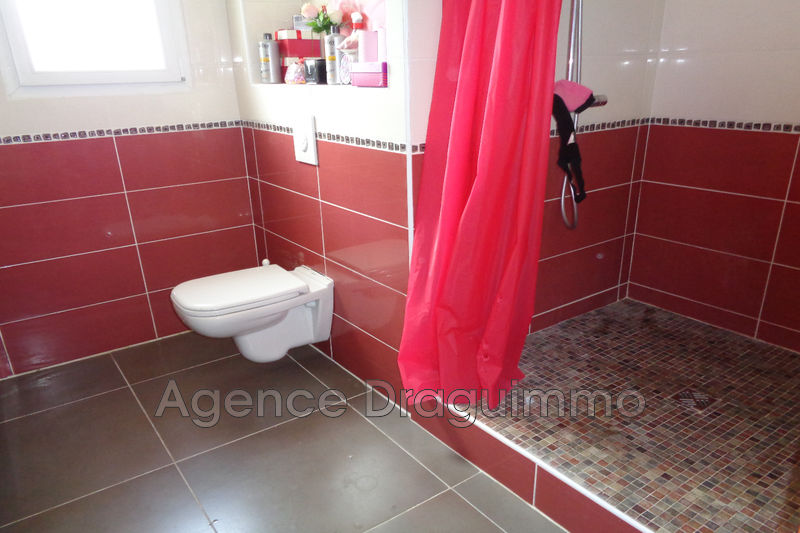 Photo n°11 - Vente maison Draguignan 83300 - 549 000 €