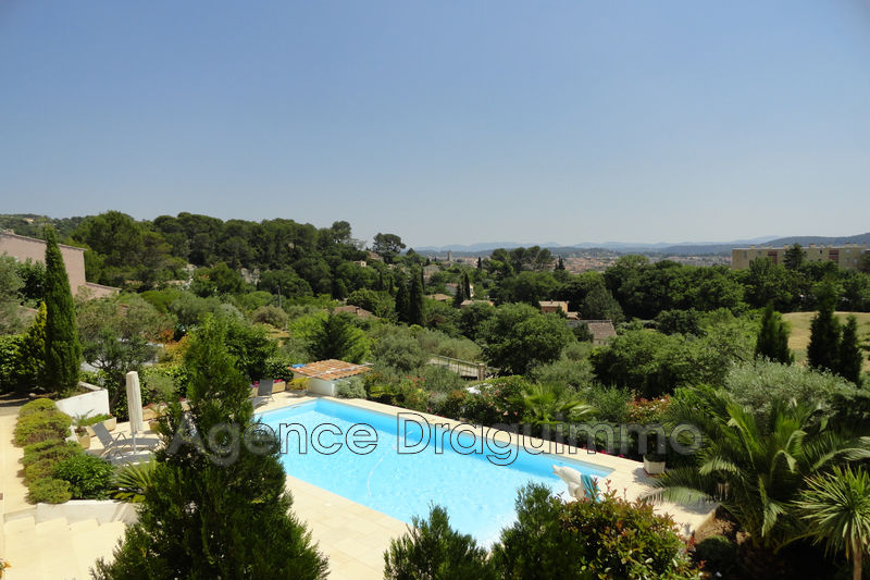 Photo House Draguignan   to buy house  5 bedroom   213 m²