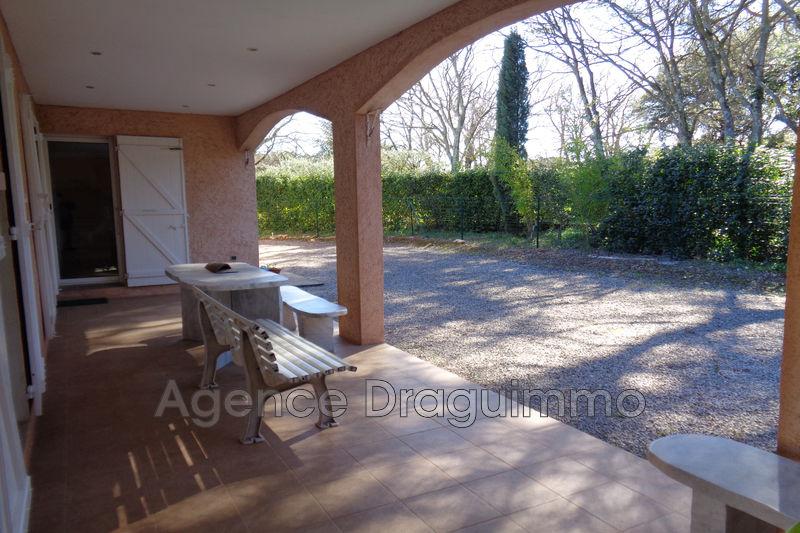 Photo n°4 - Vente Maison villa Draguignan 83300 - 430 000 €