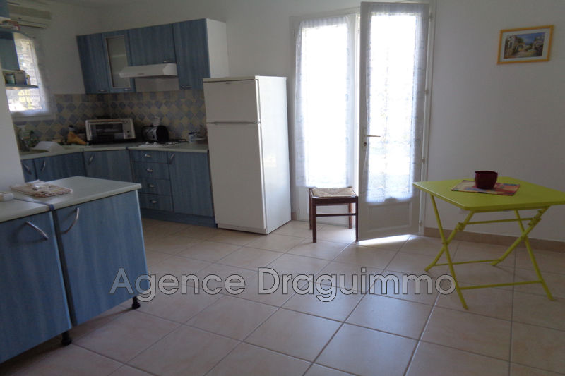 Photo n°10 - Vente Maison villa Draguignan 83300 - 430 000 €
