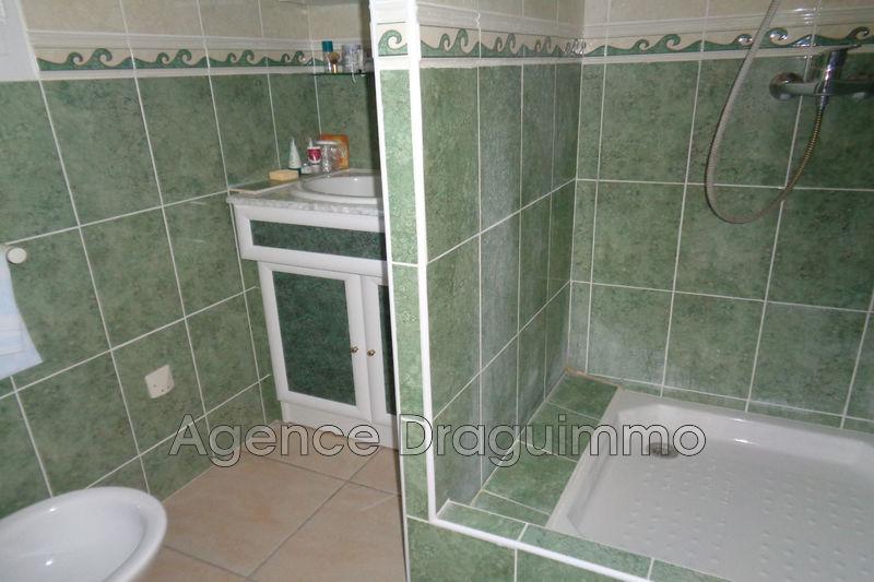 Photo n°9 - Vente Maison villa Draguignan 83300 - 430 000 €