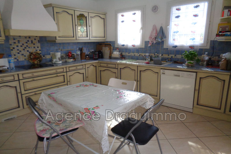 Photo n°7 - Vente Maison villa Draguignan 83300 - 430 000 €