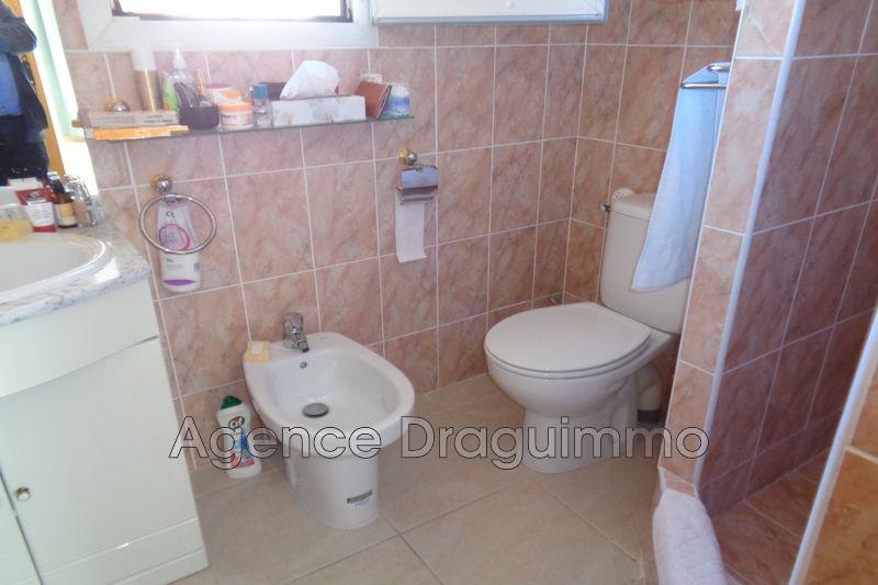 Photo n°13 - Vente Maison villa Draguignan 83300 - 430 000 €