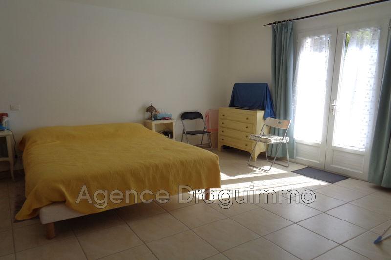 Photo n°8 - Vente Maison villa Draguignan 83300 - 430 000 €