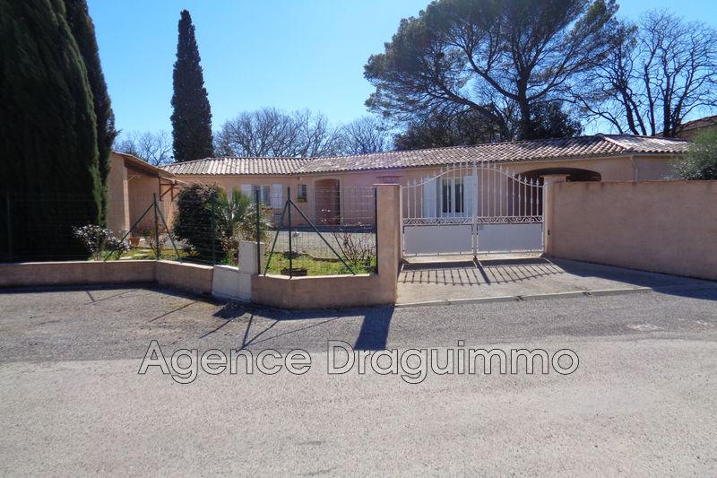 Photo n°1 - Vente Maison villa Draguignan 83300 - 430 000 €
