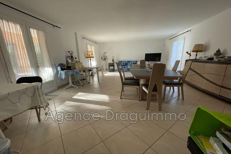 Photo n°6 - Vente Maison villa Draguignan 83300 - 430 000 €