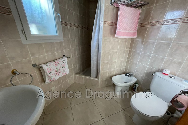 Photo n°14 - Vente Maison villa Draguignan 83300 - 430 000 €