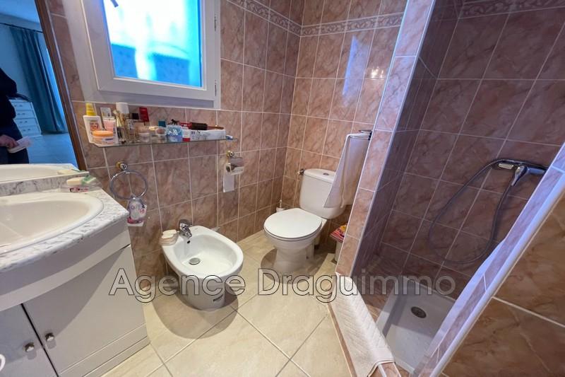 Photo n°11 - Vente Maison villa Draguignan 83300 - 430 000 €