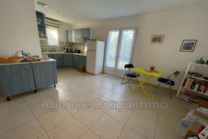 Photo n°12 - Vente Maison villa Draguignan 83300 - 430 000 €