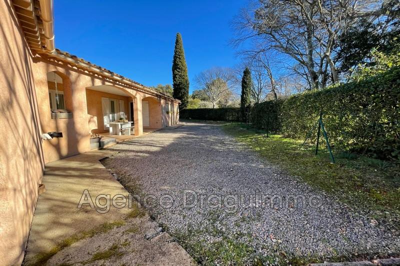 Photo n°2 - Vente Maison villa Draguignan 83300 - 430 000 €