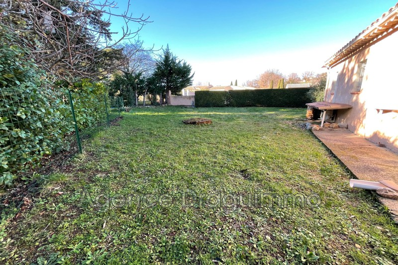 Photo n°5 - Vente Maison villa Draguignan 83300 - 430 000 €