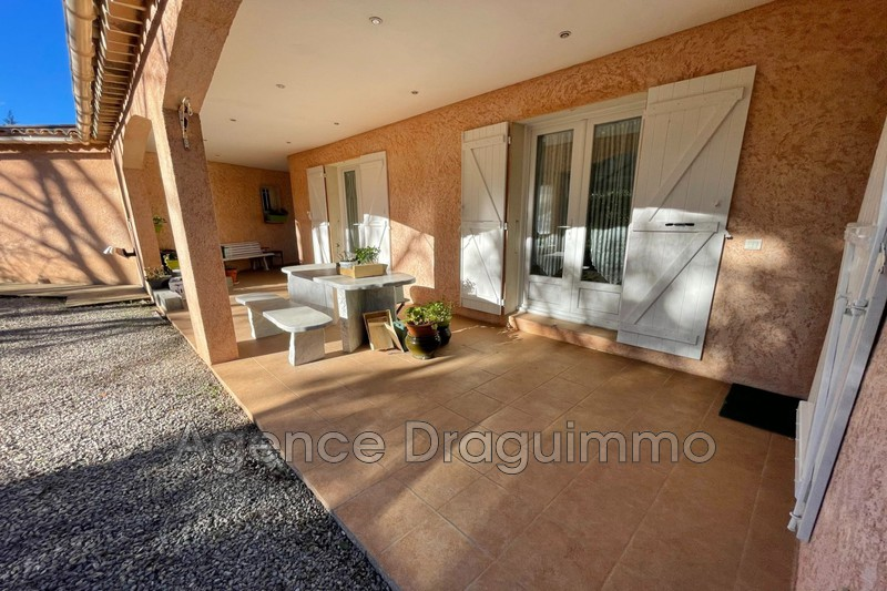 Photo n°3 - Vente Maison villa Draguignan 83300 - 430 000 €
