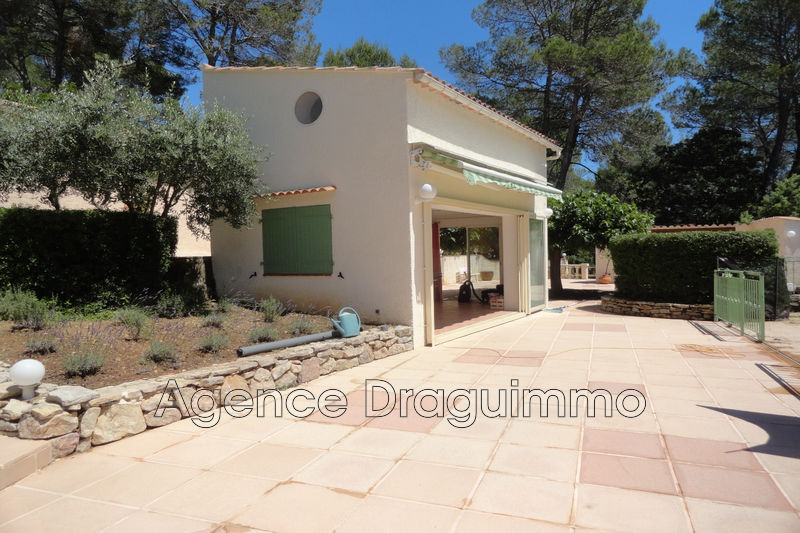 Photo n°6 - Vente Maison villa Draguignan 83300 - 545 500 €