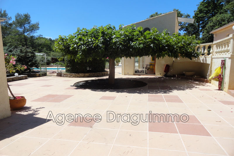 Photo n°5 - Vente Maison villa Draguignan 83300 - 545 500 €