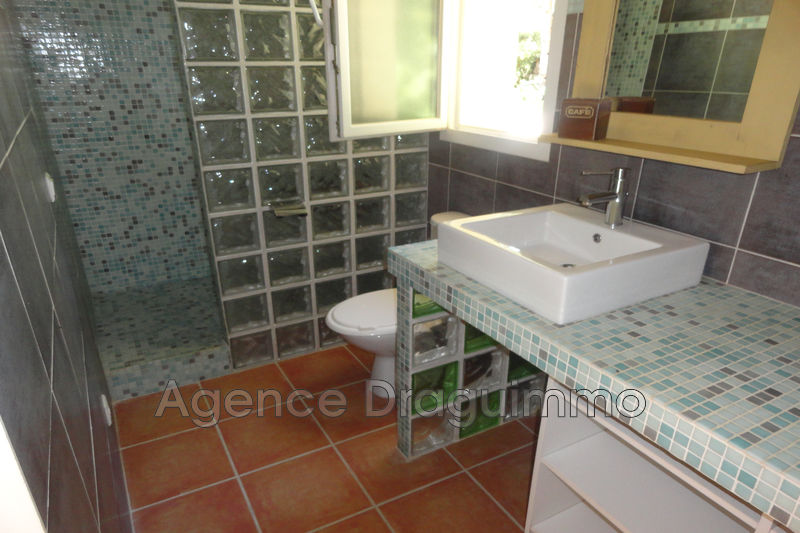 Photo n°14 - Vente Maison villa Draguignan 83300 - 545 500 €