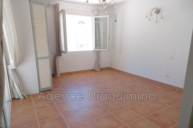 Photo n°13 - Vente Maison villa Draguignan 83300 - 545 500 €