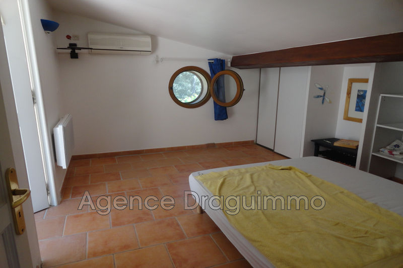 Photo n°12 - Vente Maison villa Draguignan 83300 - 545 500 €