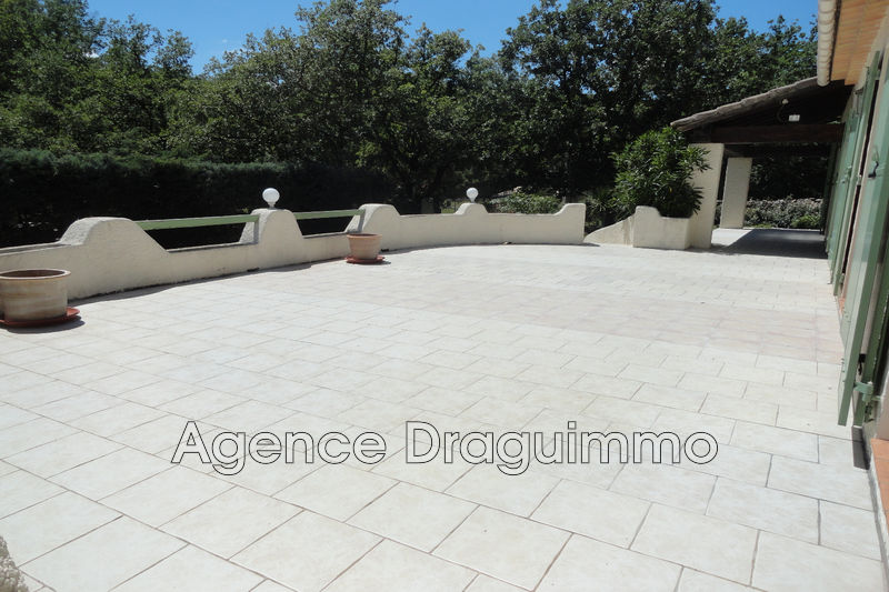Photo n°4 - Vente Maison villa Draguignan 83300 - 545 500 €