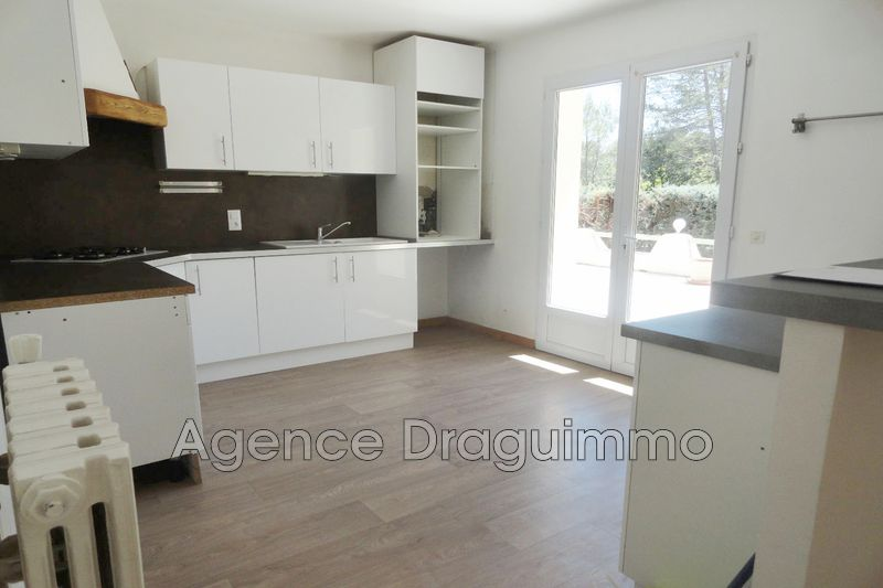 Photo n°9 - Vente Maison villa Draguignan 83300 - 545 500 €