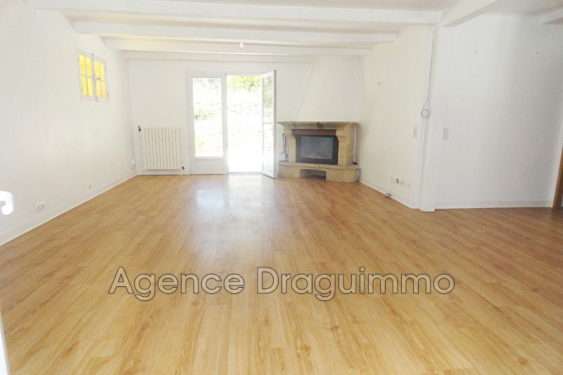 Photo n°8 - Vente Maison villa Draguignan 83300 - 545 500 €