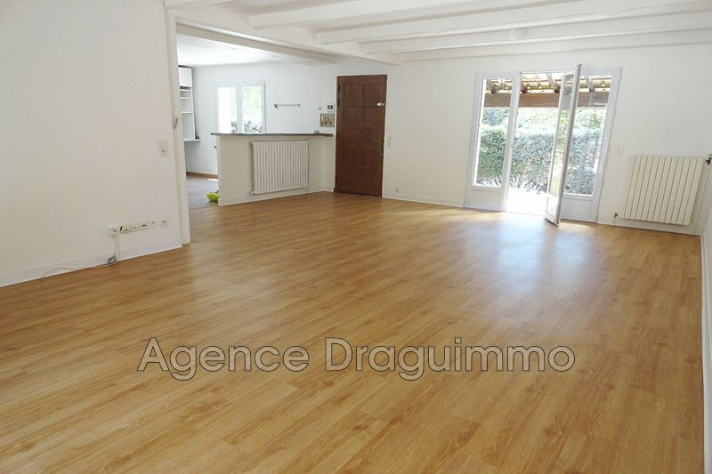 Photo n°7 - Vente Maison villa Draguignan 83300 - 545 500 €
