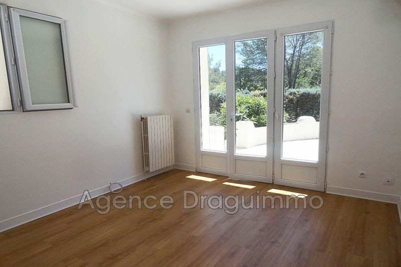 Photo n°10 - Vente Maison villa Draguignan 83300 - 545 500 €